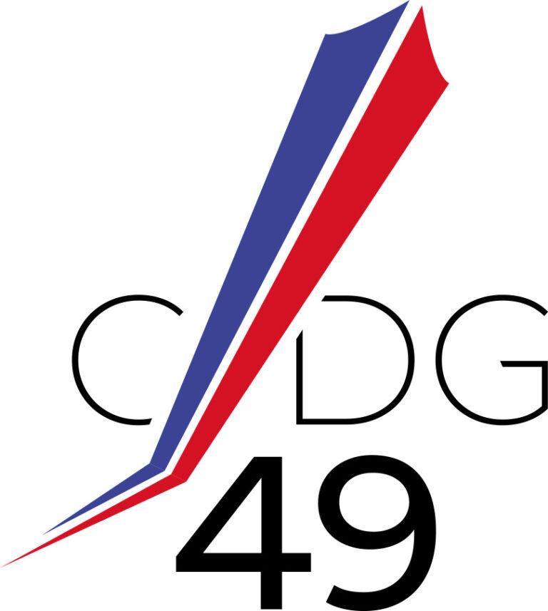 cdg49